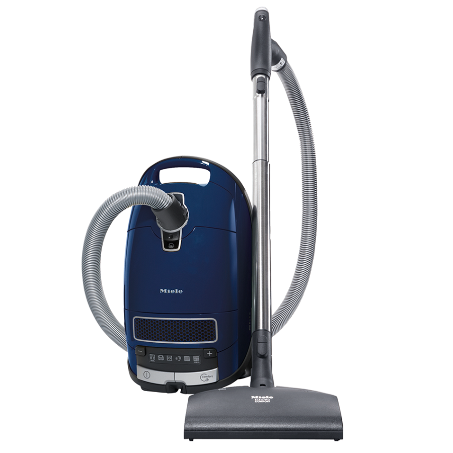 Miele Complete C3 TotalCare | Calgary Vacuums Store