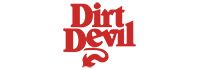 Dirt Devil Vacuum Cleaners Calgary Canada