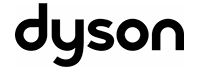 Dyson Vacuum Cleaners Calgary Canada