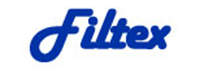 Filtex Central Vacuum Accessories Calgary Canada