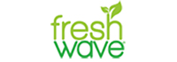 Fresh Wave Air Freshner Calgary Canada