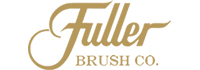Fuller Brush Co Vacuum Cleaners Calgary Alberta Canada