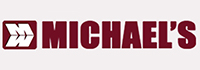 Michaels Vacuum Cleaners Calgary Canada