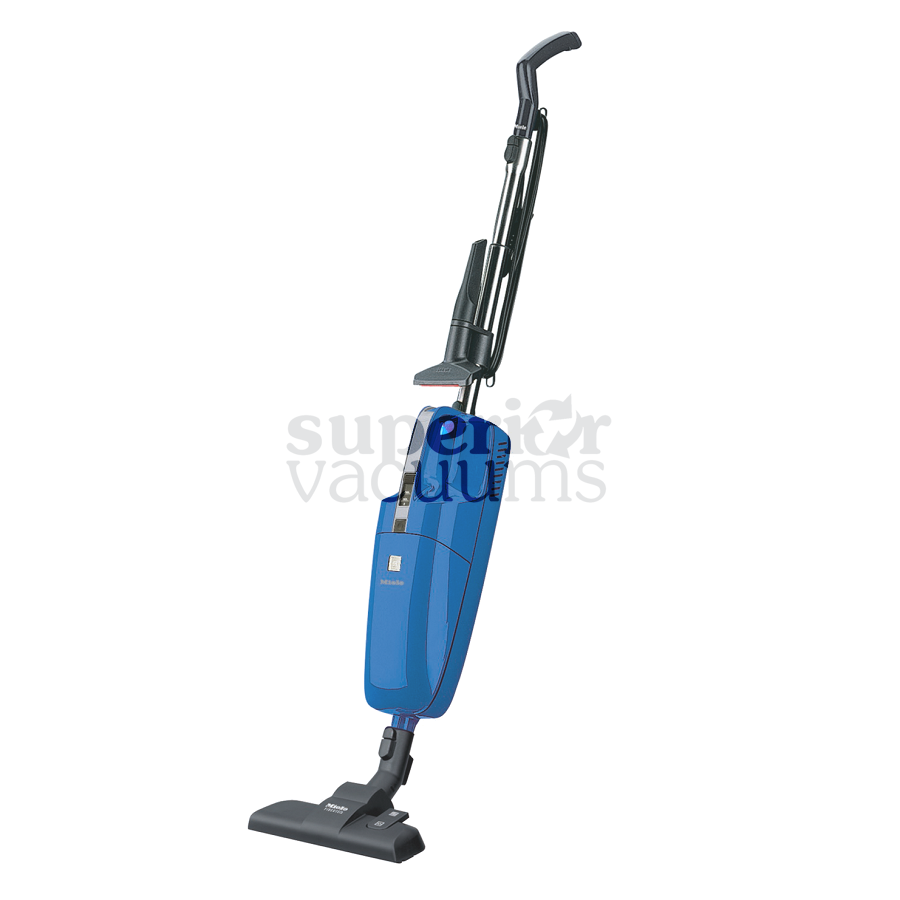 MIELE Swing H1 TotalCare