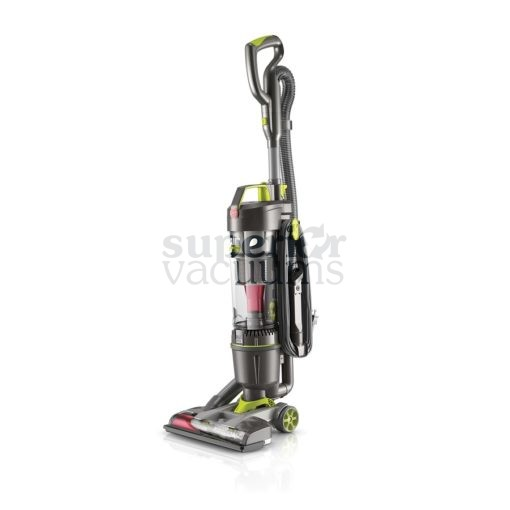 Hoover Air Steerable Bagless Upright
