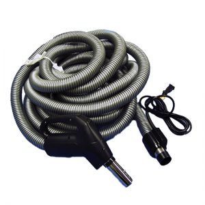35' Plastiflex Crush Proof Hose
