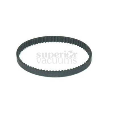 Beam Belt Geared, Beam Advocate , Solaire & Electrolux El20