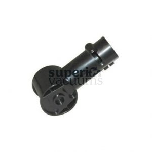 Beam Elbow, Beam/Smart Sa2000 Power Nozzle