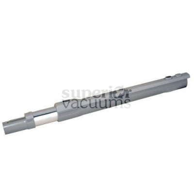 Beam Ratchet Wand, Beam / Eureka / Lux Power Nozzle For Q Series