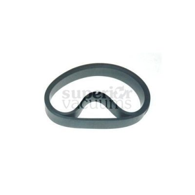 Bissell Belt Flat, 2 Pack Bissell Style 8 Oem