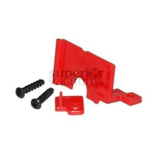 Bissell Arm Retainer, Bissell Proheat Left & Right Oem