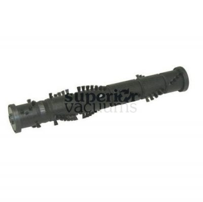 "Samsung Upright 12 3/4"" Brush Roller"