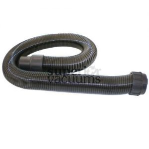 Bissell Hose, Bissell Twist & Snap Most Uprights