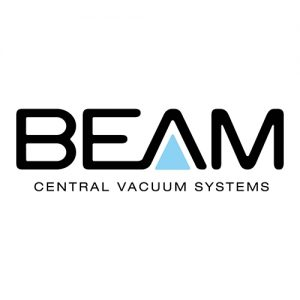 Beam Switch Housing, Beam Aspira Hose 24/110 Volt