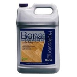 Bona 128oz Pro Series Hardwood Cleaner Refill