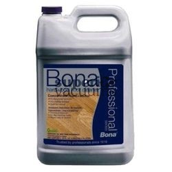 Bona 128oz Pro Series Hardwood Concentrate