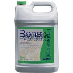 Bona 128oz Pro Stone Tile and Laminate Cleaner