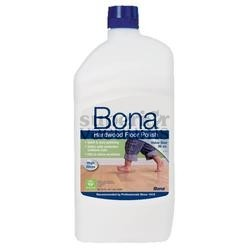 Bona 32oz Hardwood Floor Polish