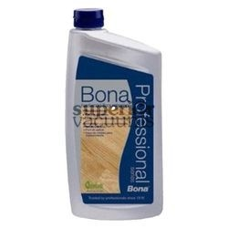 Bona 32oz Pro Series Hardwood Floor Refresher Cleaner