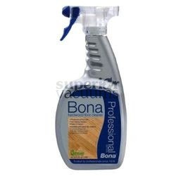 Bona 32oz Pro Series Hardwood Spray Cleaner