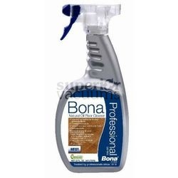 Bona 32oz Pro Series Natural Oil Floor Cleaner