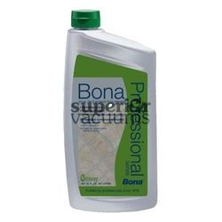 Bona 32oz Pro Stone Tile and Laminate Refresher Cleaner