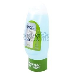 Bona 33oz Pro Stone Tile and Laminate Refill Cartridge