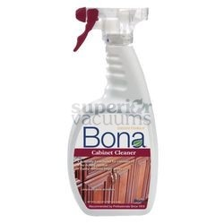 Bona 36oz Cabinet Spray Cleaner