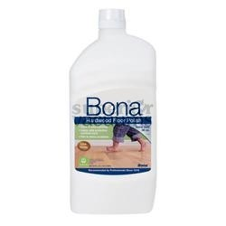 Bona 36oz Hardwood Floor Polish