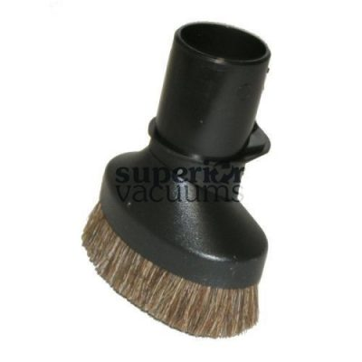 TriStar MG1 & MG2 Dusting Brush OEM - Black