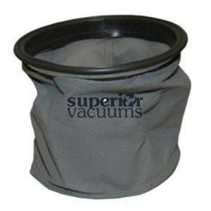 TriStar Compact Cloth Vacuum Bag Best Quality