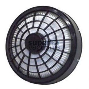 TriStar Compact True HEPA Dome Filter