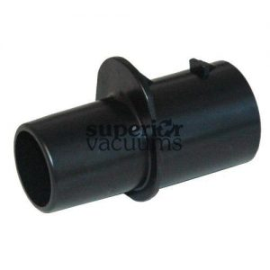TriStar Compact Tool Adapter OEM