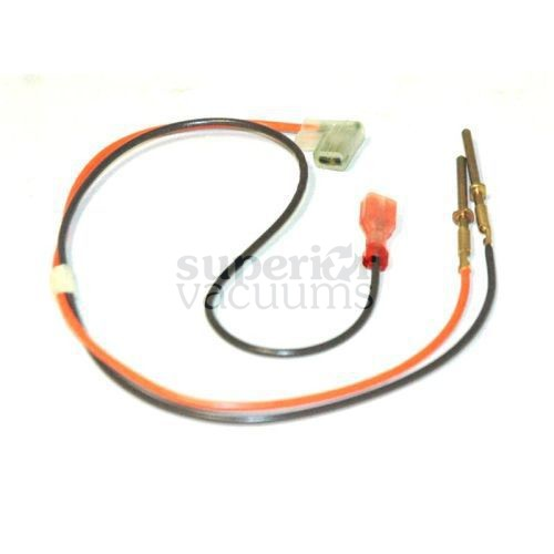 TriStar EXL MG1& MG2 Power Nozzle Elbow Wiring Harness