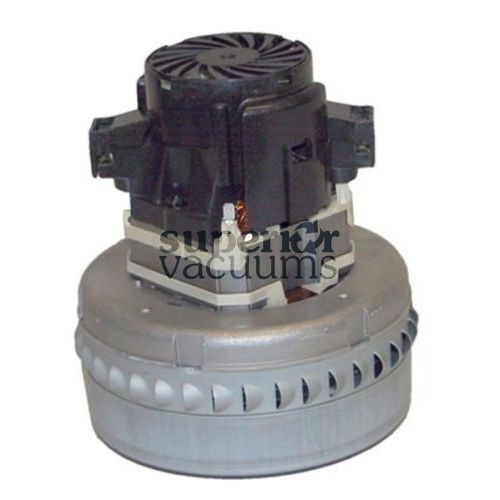 Cyclo Vac Motor, Cyclo Vac Dl200, Dl2010, Gx2010 Lower