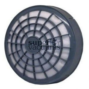 TriStar Compact Micro Mtr Dome  Filter with Frame