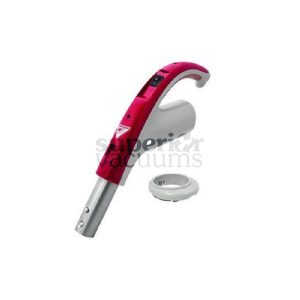 Cyclo Vac Electric Grip for Retractable Hose