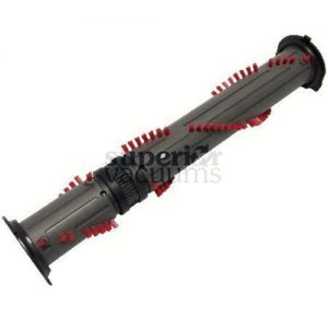 Dyson - Brush Roller DC17 Geared Pulley