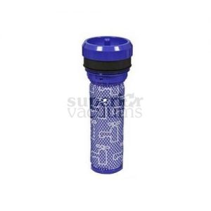 Dyson - Filter DC37, DC39, & DC41C Pre Motor (Canister)