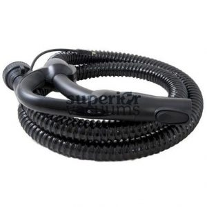 FILTER QUEEN MAJESTIC 360 Hose OEM