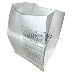 General Electric 5 Pack Vacuum Bags