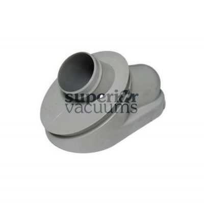Kirby MINI EMPTOR - GENERATION 3 GREY OEM
