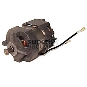 Kenmore Brush Motor