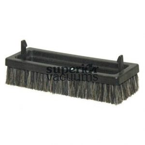 Lindhaus Insert Brush, Lindhaus Fits Lh1408 Natural Bristle - Black