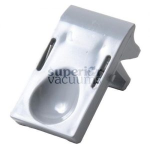 Lindhaus Bag Door Latch, Lindhaus Healthcare Pro