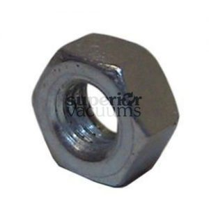 Lindhaus Pulley Nut, Lindhaus Pb12, 14 & Health Care Pro Brush Oem
