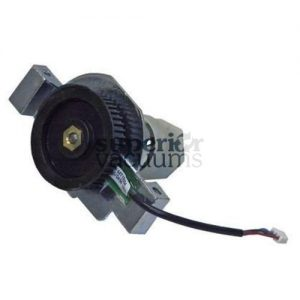 Lindhaus Transmission Support, Lindhaus Activa With Sensor Oem