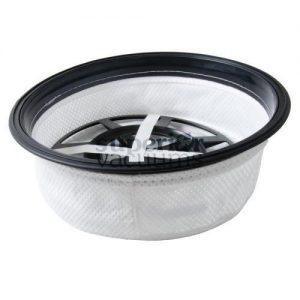 Numatic Filter, All Models Oem