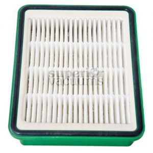 Numatic Filter, Nacecare HD14/HD18 Exhaust Hepa