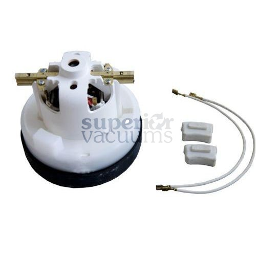 Numatic Motor, Kit, Single Stage Oem